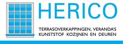 web-logo-herico