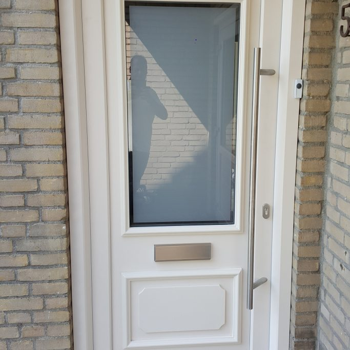 Kunststof-deuren-1