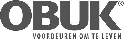 Onze-leverancier-Obuk